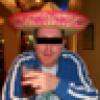 larry alligator's avatar