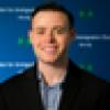 Matt Sussis's avatar