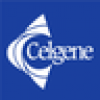 Celgene Corporation's avatar