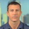 Mark Dice's avatar