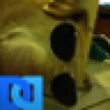 Jen Roman📎🌊🌊's avatar