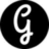 GoneSocial's avatar