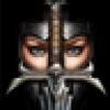 Deb's avatar