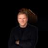 Tilman Fertitta's avatar