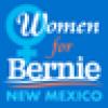NM Women for Bernie's avatar