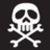 ☠ gab.ai/bashpr0mpt - ʇdɯ0ɹd ɥsɐq - ☠'s avatar