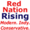 Red Nation Rising's avatar
