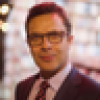Salman Anees Soz's avatar