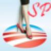 dr max: 100% trump's avatar