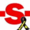 suzyrice's avatar