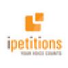iPetitions.com's avatar