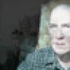 Jupiter C.'s avatar