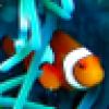 Michael Paulen's avatar