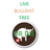 How To Live Bullshit Free (aka A L Katz)'s avatar