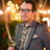 Asher Huey's avatar