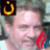 EricSteeleLive's avatar