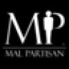 Mal Partisan's avatar