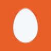 Web Master's avatar