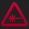 Nerdist's avatar