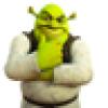 The Mathemagician's avatar