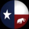 TexasGOPVote's avatar