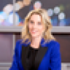 Jennifer Bukowsky's avatar