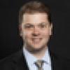 Dave Levinthal's avatar