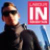 Gavin Shuker's avatar