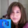 oriboricua's avatar