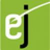 Ecojesuit's avatar