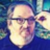 David Futrelle's avatar