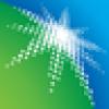 aramco | أرامكو's avatar