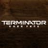 Terminator: Dark Fate's avatar