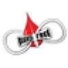 BleedFree, Inc.'s avatar