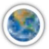 ClimateBits's avatar