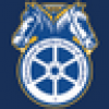 Teamsters's avatar