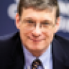 Yoram Hazony's avatar