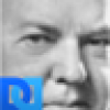 Herbert's avatar