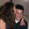 Seth Katz's avatar
