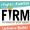 Fair Imm Ref4m Mvmnt's avatar