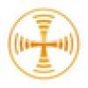 EWTN News Nightly's avatar