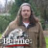 Arvel Mauldin's avatar