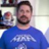 Brian Gaar's avatar