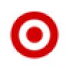 Target's avatar