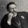 ObserveAndRetort's avatar
