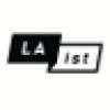 LAist's avatar