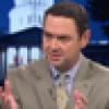 John Myers's avatar