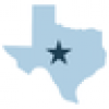 Texas Democrats's avatar