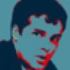 David Freddoso's avatar
