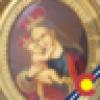nonsumdignus's avatar